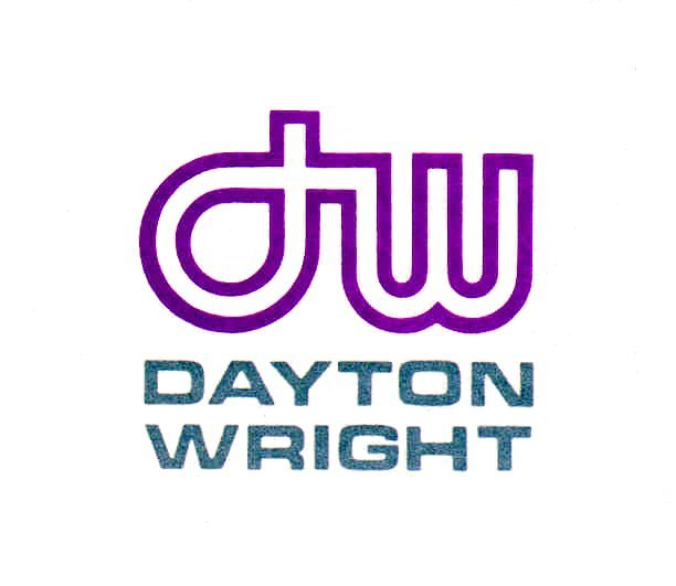 DAYTON WRIGHT LIMITED company